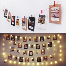 10Pcs DIY Paper Photo Frame Halloween Decoration Wedding Decor Bachelorette Party New Year Christmas home Decoration Supplies