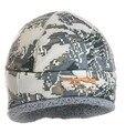 2017 Brand Sitka Beanies For Men Winter Hat Caps Skullies Camouflage Hunting Cap Windproof Primaloft Fur Sitka Warm Winter Hats