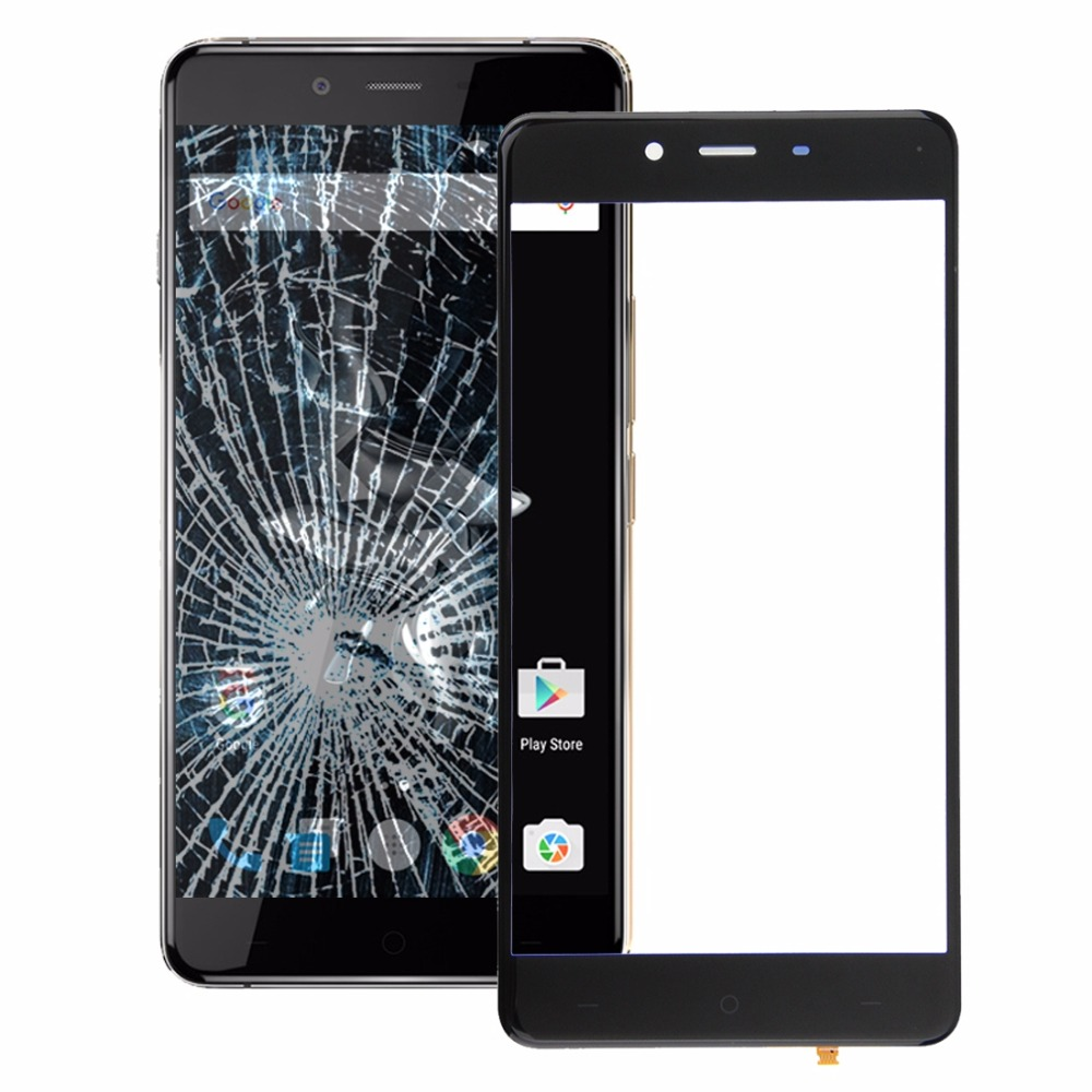 OnePlus X Touch Panel Replacement Touch Screen