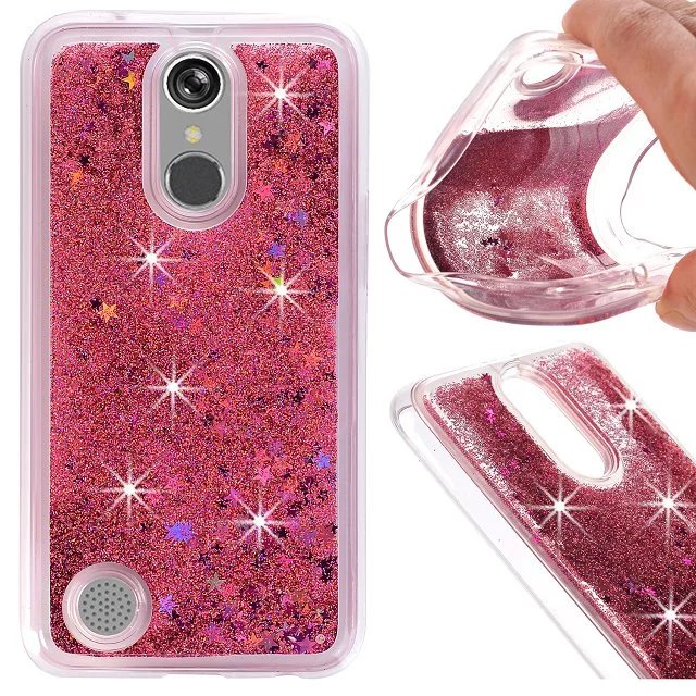 phone case lg k20 LG K10 PLUS 04