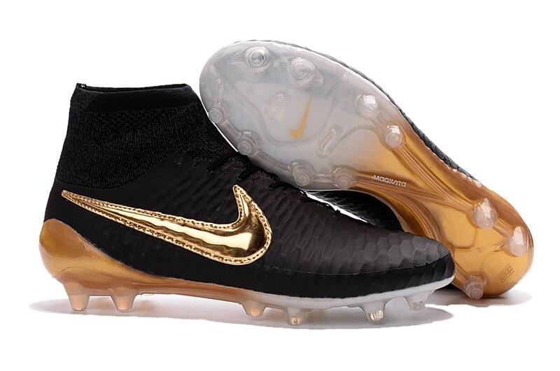 nike magista obra blanco boots oro acc fg soccer boots blanco 00e330