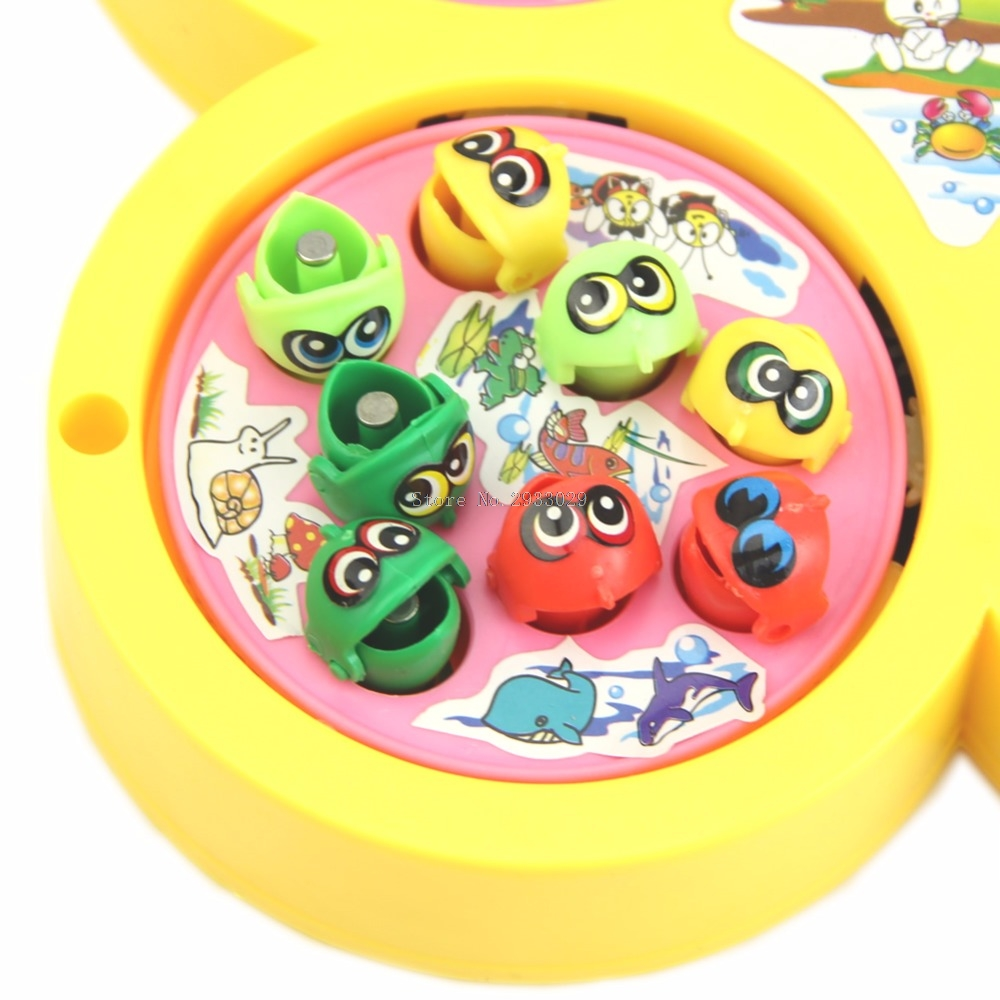 Go-Fishing-Game-Electric-Rotating-Magnetic-Magnet-Fish-Toy-Kid-Educational-Toys-B116-2