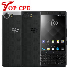 "Entsperrt Original BlackBerry Keyone 4.5 ""Bar Handy 3GB RAM 32GB ROM 8,0 MP kamera 1080P 4G Wifi Octa Core Mobile Handy(China)"
