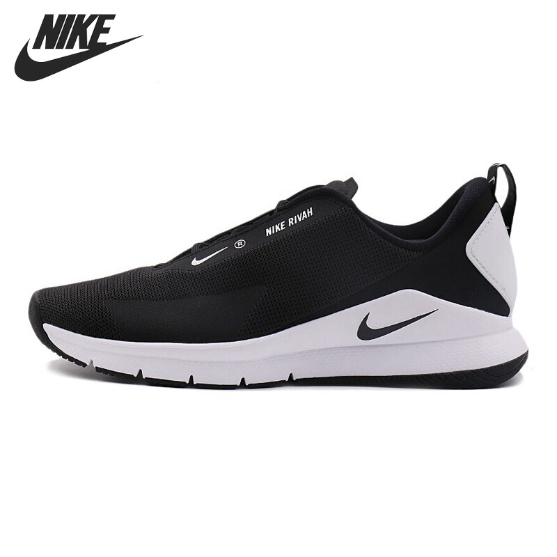 Original New Arrival 2018 NIKE RIVAH Women's Skateboarding ...
