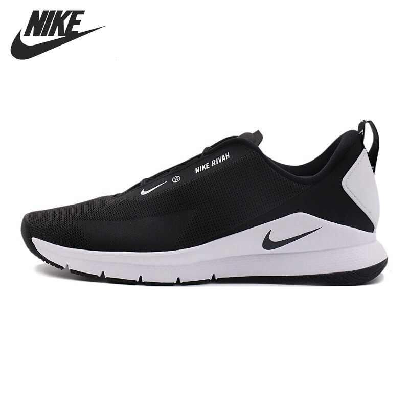skateboarding shoes sneakers|skateboard