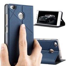 3S Msvii For Xiaomi Redmi 3s Case Wallet Leather Case For Redmi 3 pro Stand Flip Leather Cover For redmi 3 s case 3s pro 5.0″