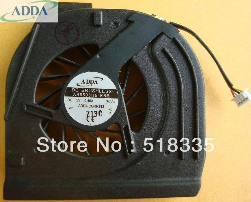 Teknix Unbranded BITK60ESB Black Single Fan 13 amp plug in  Oven  HW173372
