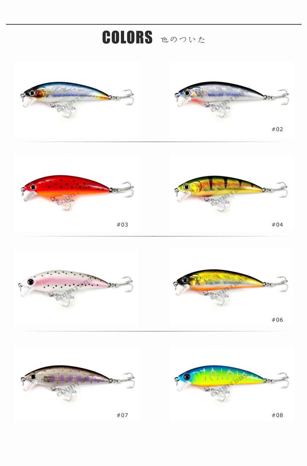 AM144-colors