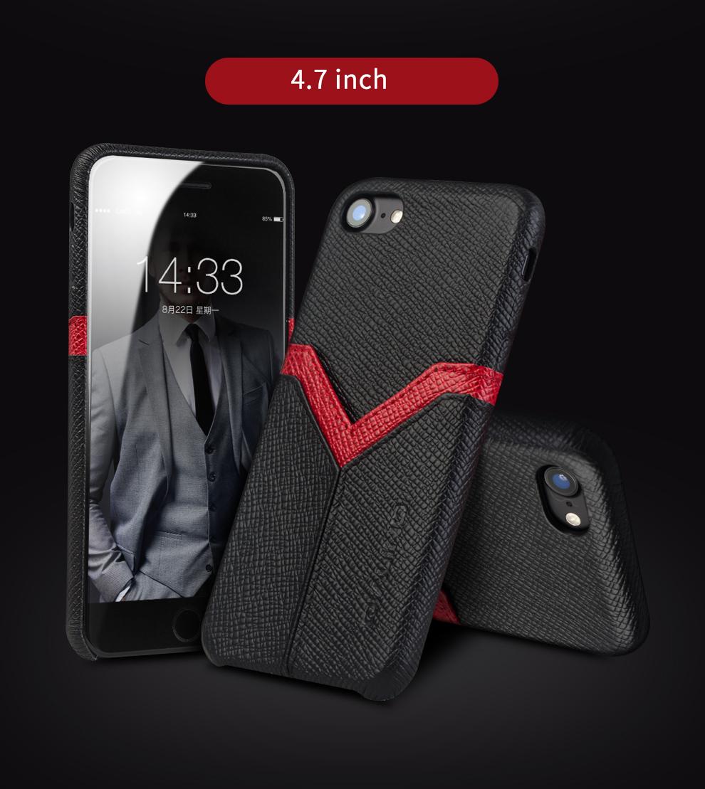 V-iphone7_17