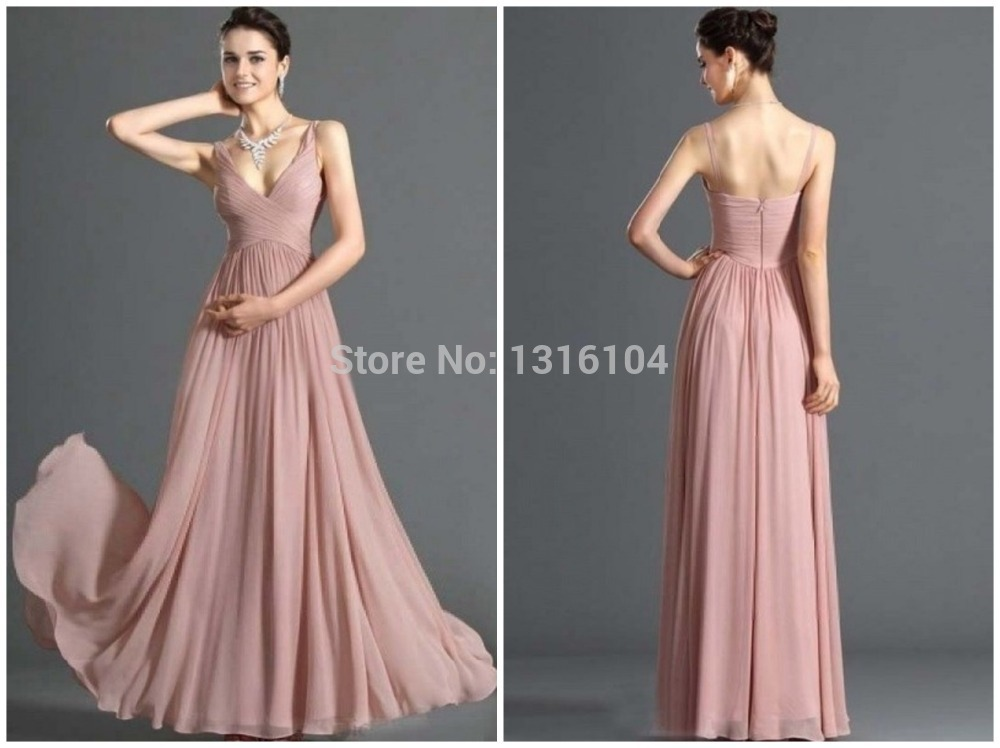 Bridesmaid Dress Clearance Promotion-Shop for Promotional ...