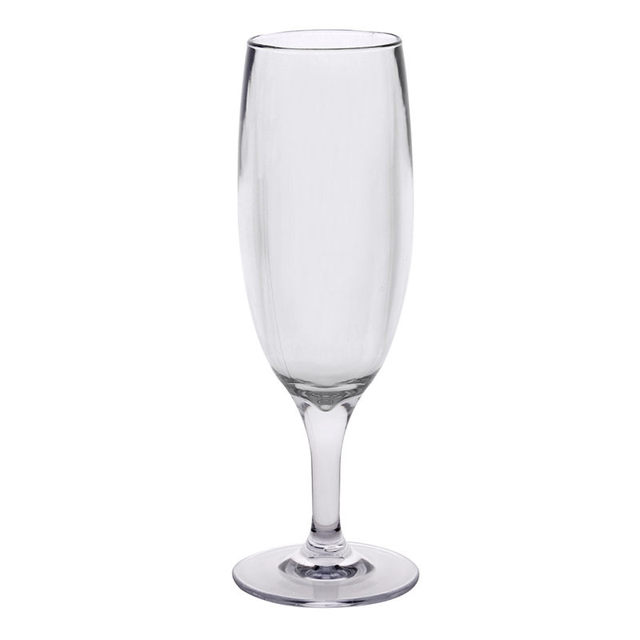 Hot Sale Acrylic Wine Glasses Champagne Glass Wine Glasses Brandy Cocktail Glass Bar Cups Wedding Party Dinner Glassware