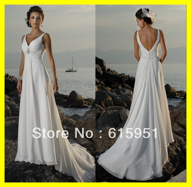 Wedding Dress S Sutton Coldfield Perfect Stella Yorkimg With