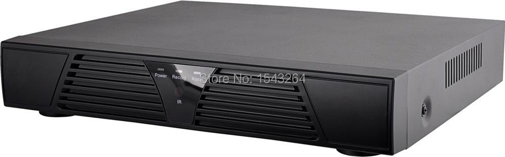 New type H.264  8CH 1080P NVR Network HD Video Recorder with HDMI and VGA Output Support Onvif 2.0 P2P Easy Visit remote view jaydeb bhaumik and satyajit das substitution permutation network type block cipher
