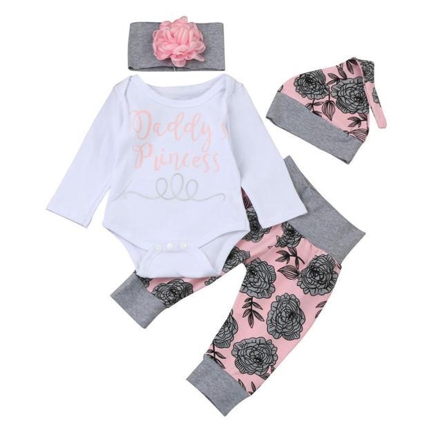 ARLONEET Baby Clothes...