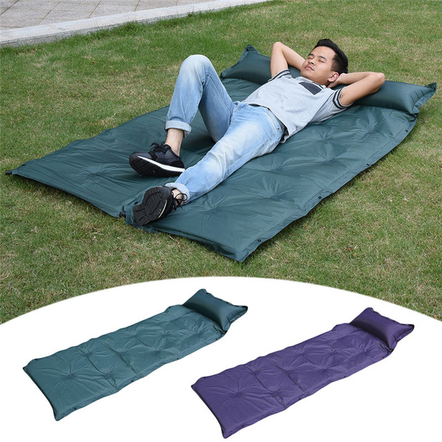 https://ae01.alicdn.com/kf/HTB1NbH6KVXXXXbdXVXXq6xXFXXXB/HimanJie-Automatic-inflatable-cushion-outdoor-moisture-proof-pad-sleeping-pad-tent-Camping-mat-singleplayer-patchwork-cushion.jpg_640x640.jpg