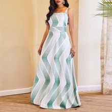 4ae56f5ff672a Traveling Dress Promotion-Shop for Promotional Traveling Dress on ...