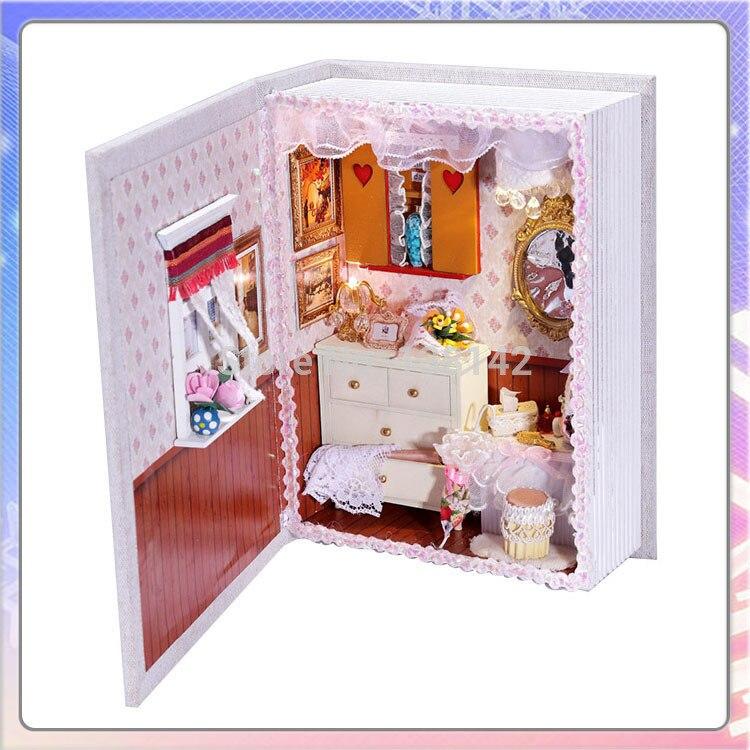 online get cheap handmade birthday gift ideas -aliexpress