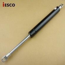 Hydraulic support with hydraulic rod 30 kg 200mm rod of automobile compressor pneumatic rod rod buffer gas spring bed