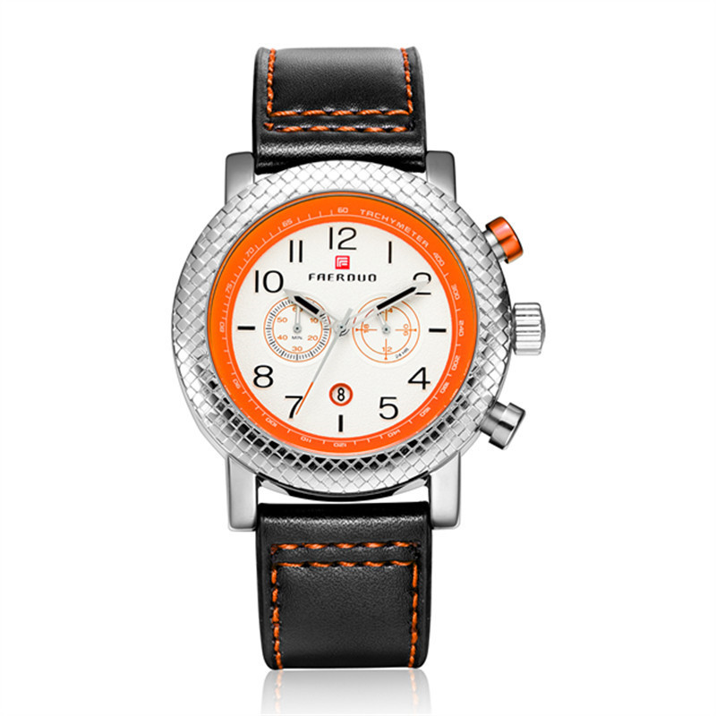 Fashion gold diamond watch, fine workmanship, classic style, quality assurance.