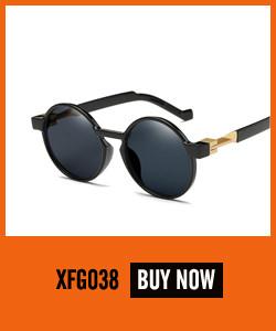 XFG038