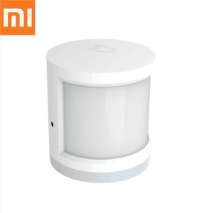 Original Xiaomi Mijia Intellig