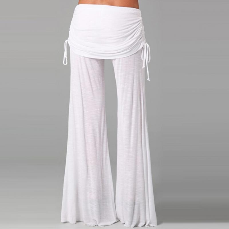 Popular Beach White Pants-Buy Cheap Beach White Pants lots from ...