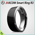 Jakcom Smart Ring R3 Hot Sale In Telecom Parts As Infinity Box Bodyguard Earpiece 8 Pin Handheld