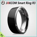 Jakcom Smart Ring R3 Hot Sale In Telecom Parts As Infinity Box Bodyguard Earpiece 8 Pin Handheld