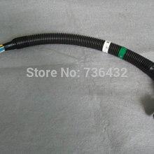 Универсальный тип экскаватора вилка пара провода жгут(Hitachi, Daewoo, Kobelco, Sany, Cat