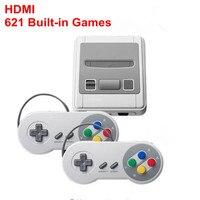 New HD HDMI Out Retro MINI Retro Classic Handheld Game Player Family TV Video Game Console