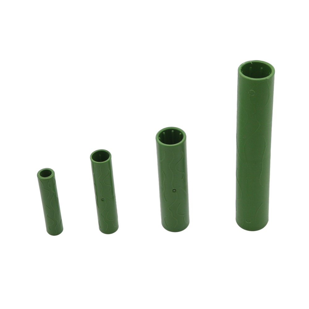 Plant Support Fixed Socket Gardening Fasteners Plastic Vines Climbing Plant Support Agriculture Tools Strawberry Plant 2 Pcs