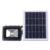 Solar Powered Waterproof Sensor 12 LED Solar Light 2835 SMD Floodlight LED Flood Light Outdoor Garden