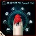 Jakcom n2 inteligente anel novo produto de rádio como rádio despertador usb sintonizador de rádio receptor de banda aviação