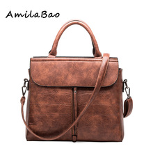 Tasche damen frau taschen 2016 beutel handtasche mode handtaschen fashino messenger bags ME548