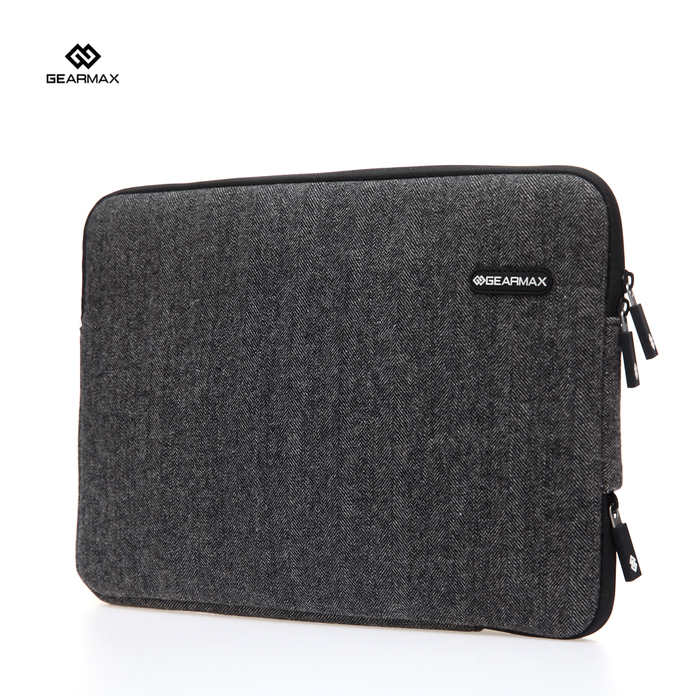 2017 New Nootbook Case For Xiaomi Mi Notebook Air Xiaomi Air 13 Lenovo Laptop Bag Tablet Sleeve Computer Cover For Acer Aspire