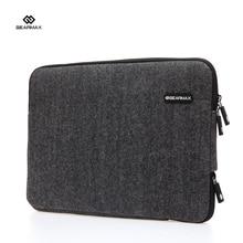 2017 New Nootbook Case For Xiaomi Mi Notebook Air  Xiaomi Air 13 Lenovo Laptop Bag Tablet Sleeve Computer Cover For Acer Aspire