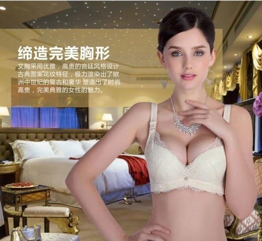 Scarlett Johansson Fake Porn