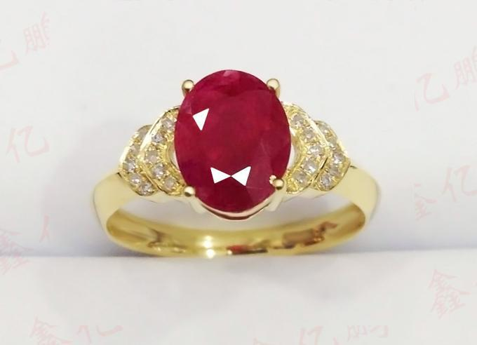 18-fontbk-b-font-fontbgold-b-font-inlaid-natural-burmese-ruby-ring-female-16-carats-luxury-and-gener