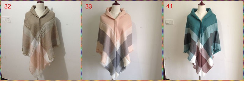 poncho32-41