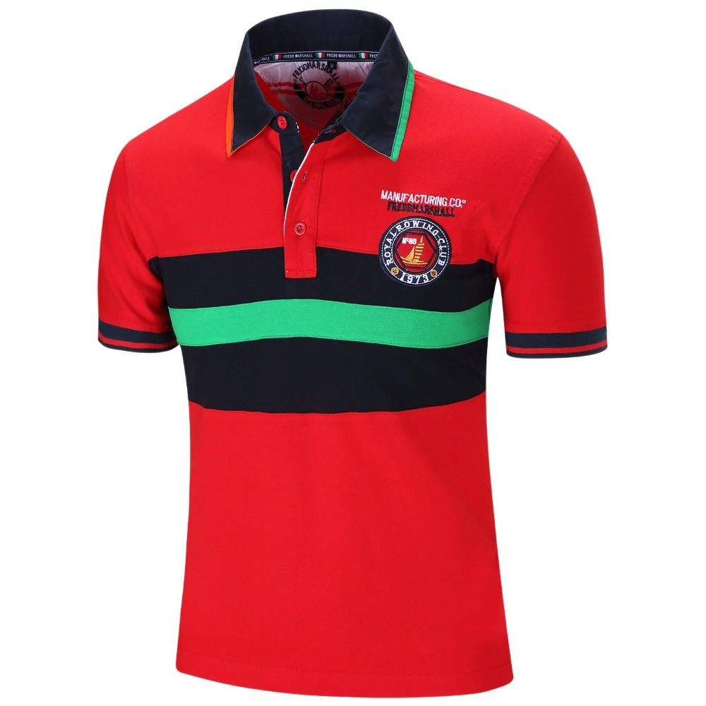 Online Get Cheap Cool Polo Shirt Alibaba