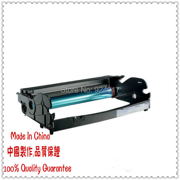 compatible printer lexmark x264dn x363dn x364dn x364dw image drum rh aliexpress com Lexmark X264dn Multifunction Printer Lexmark X264dn Multifunction Printer