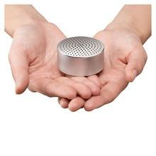 Original Speaker Mi Bluetooth 4.0 Wireless Mini Portable Stereo Handsfree Music Square Box Mi Speaker