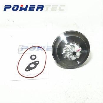 균형 잡힌 53039700300 53039880300 현대 veloster 1.6 t-billet turbolader 카트리지 chra 28231-2b720 터보 코어 자동 assy