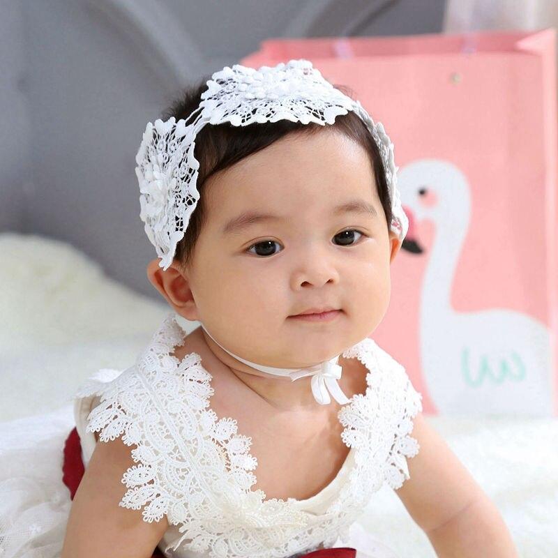 baby headband (7)
