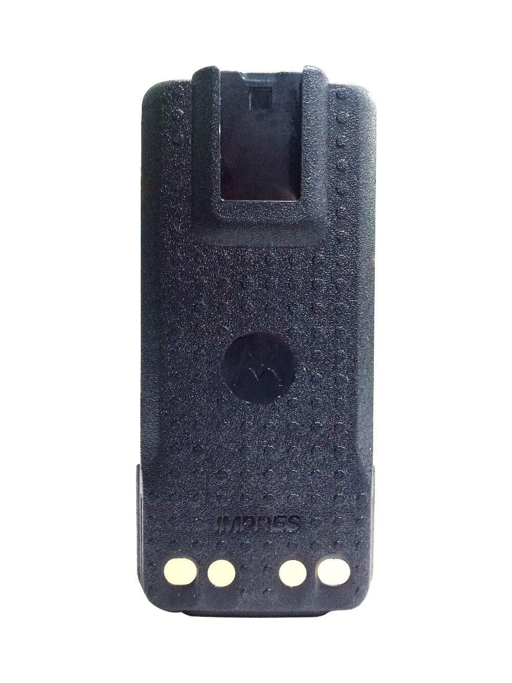 DP4400e-(3)