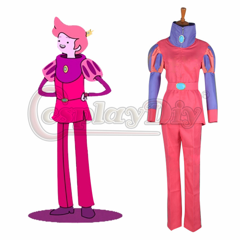 Compare Prices On Gumball Costume Online Shopping Buy Low