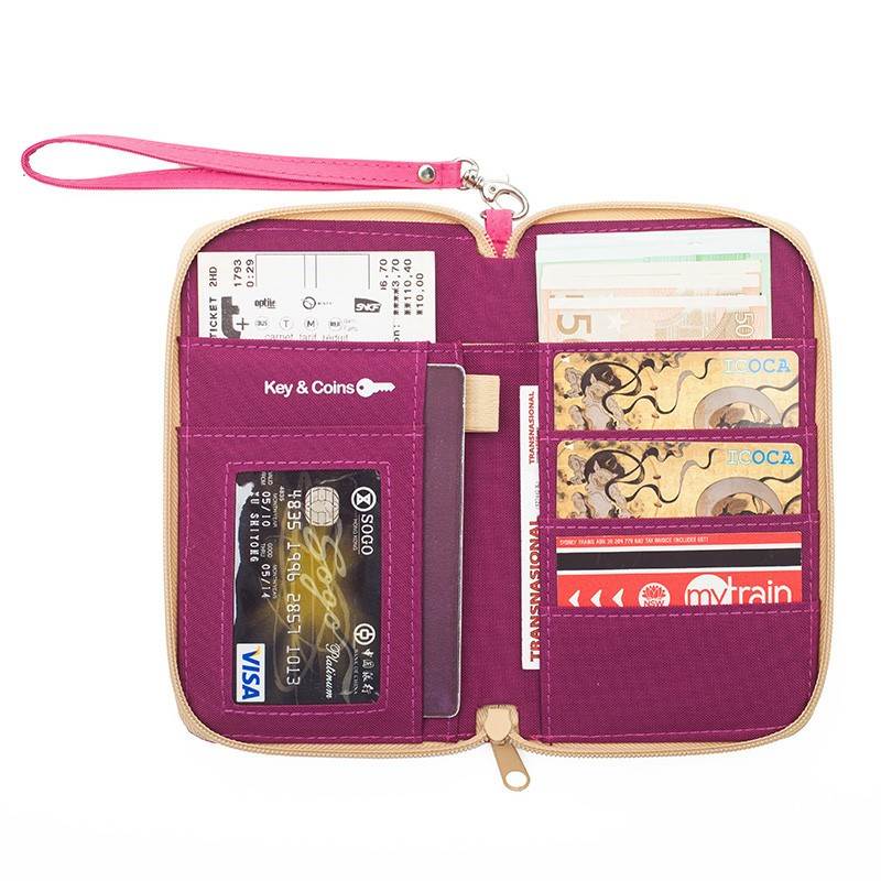 Women-Men-Fashion-Travel-Passport-Holder-Organizer-Cover-ID-Card-Bag-Passport-Wallet-Document-pouch-Protective-Sleeve-PC0002 (17)