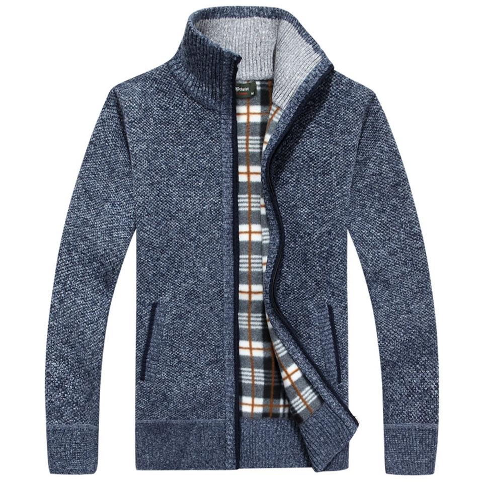 sweater jacket-1 (19)