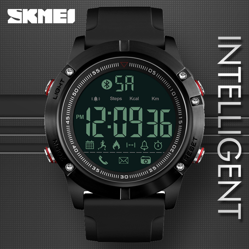 zk20 Outdoor Bluetooth Smart Watch Men Sports Business APP Remind Digital Watches NEW Military Wristwatches Reloj Inteligentezk20 Outdoor Bluetooth Smart Watch Men Sports Business APP Remind Digital Watches NEW Military Wristwatches Reloj Inteligente