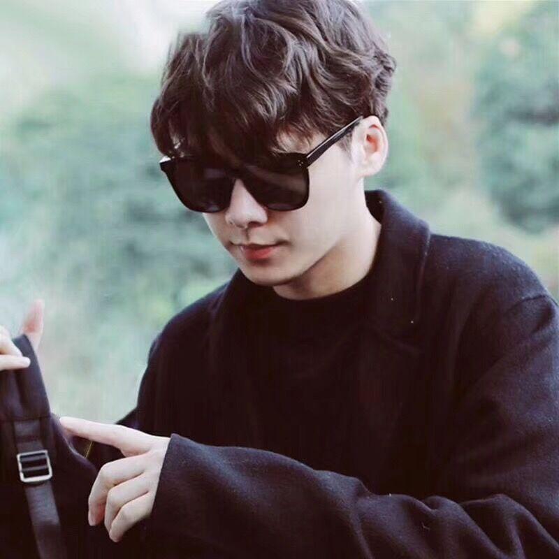 Image 5 - 2019 Brand New Korea Design Women Gentle Monster Sunglasses Fashion Cat Eye Sunglass Men Vintage Sun glasses Retro oculos de sol-in Women's Sunglasses from Apparel Accessories